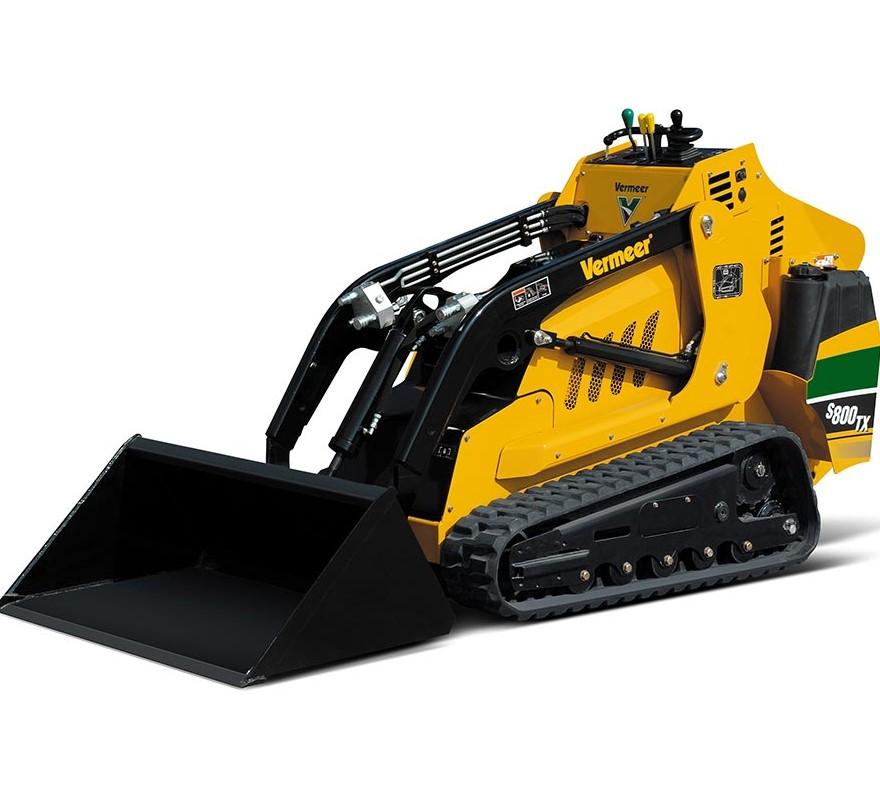 product-image-vermeer-s800tx-mini-loader-hero